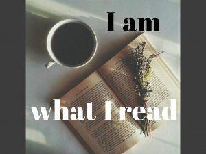 What is bookcrossing? Буккроссинг или бесплатный обмен книгами