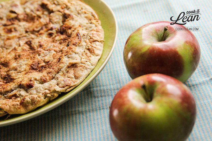 Kasia Karus-Wysocka 08.11.2013 Tak, wymyślam ciągle jak urozmaicić swoje omletowe śniadania. Spodziewajcie się w końcu książki z przepisami na omlety na każdy dzień […]