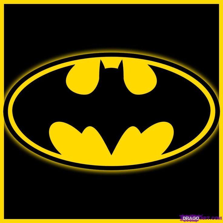 Batman Logo Batman Symbol 24017wall.jpg