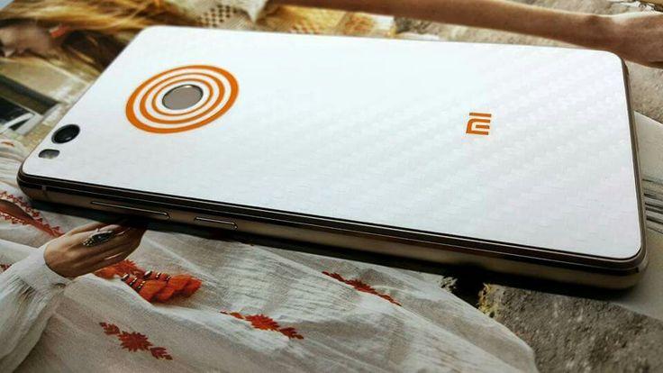 Folii Carbon 3M Xiaomi