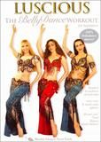 Luscious: The Belly Dance Workout for Beginners [DVD] [2008], 13650872