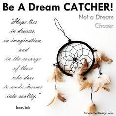 meaning of dream catcher - Google Search