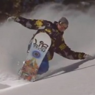 Extreme Sport Compilation 2012 - Video  ( click for video )