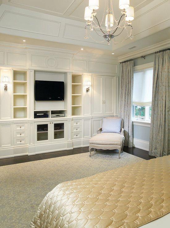 Best 25+ Bedroom storage cabinets ideas on Pinterest | Bedroom ...