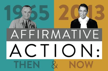 affirmative action does it work today Affirmative action does it work today essaysthe unites states constitution, in amendment xiv, section 1, states, all persons born or naturalized in the united states, and subject to the jurisdiction thereof, are citizens of the united states and of the state wherein they reside.