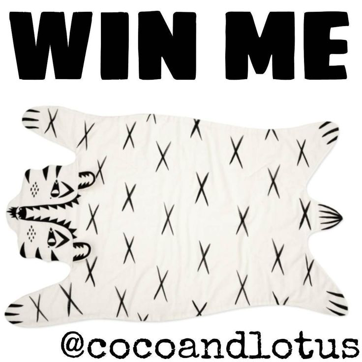 || COMPETITION TIME || Tag & Share for your chance to win one of our new Jungle Friends throws!!! All you have to do is follow these steps! 1. Repost this photo and tag us with the comment #cocoandlotuswins 2. Tag 2 friends on this post you think would love to also win. 3. You must be following our page to be eligible to win.  Repost and tag extra friends for extra entries (2 tags per entry). Competition open until 8pm on Sunday 8th May. I will draw a random number for the winner shortly…