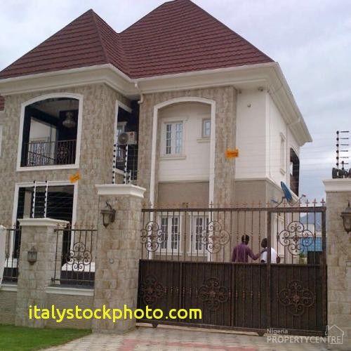 2 Bedroom Small House Design In Abuja House For Rent Near Me Smallhousedesign Smallhouseplans Housedesign Small House Design Renting A House House Design