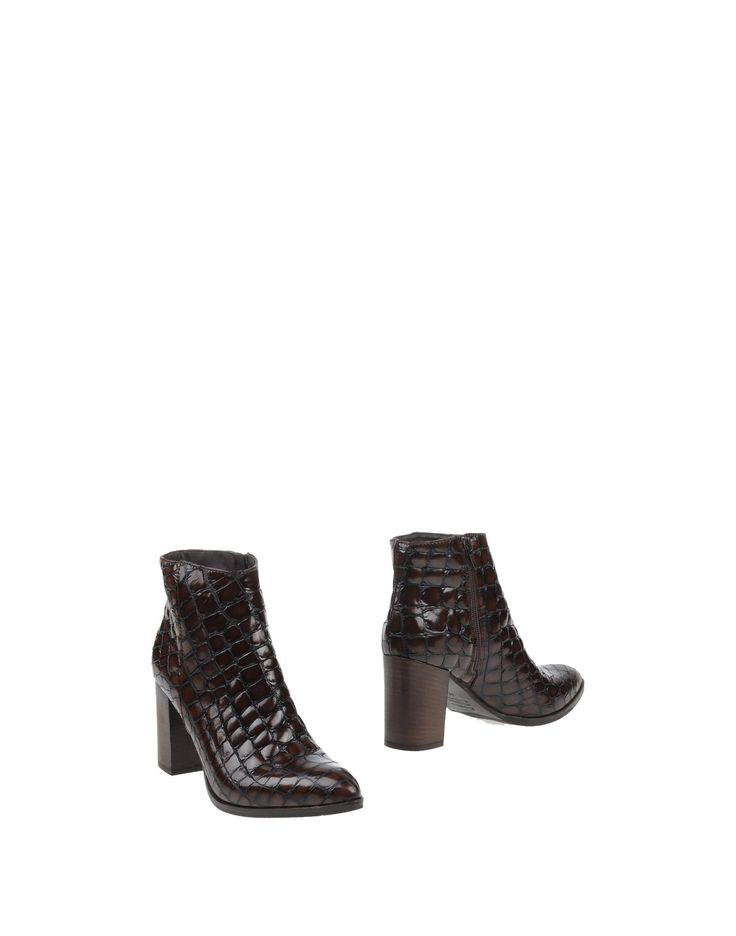 FOOTWEAR - Boots on YOOX.COM Refresh cDl6DnMqy