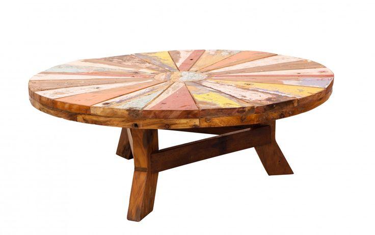 26 best Boat Wood Furniture images on Pinterest | Boats, Log ...