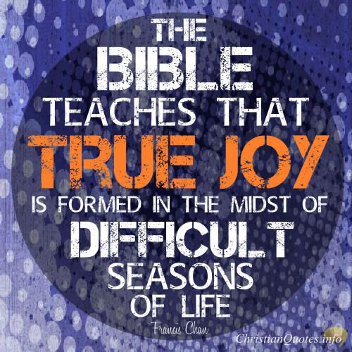 Quotes On True Love With Wallpaper Daily Devotional How Joy Can Sustain Us In Difficult