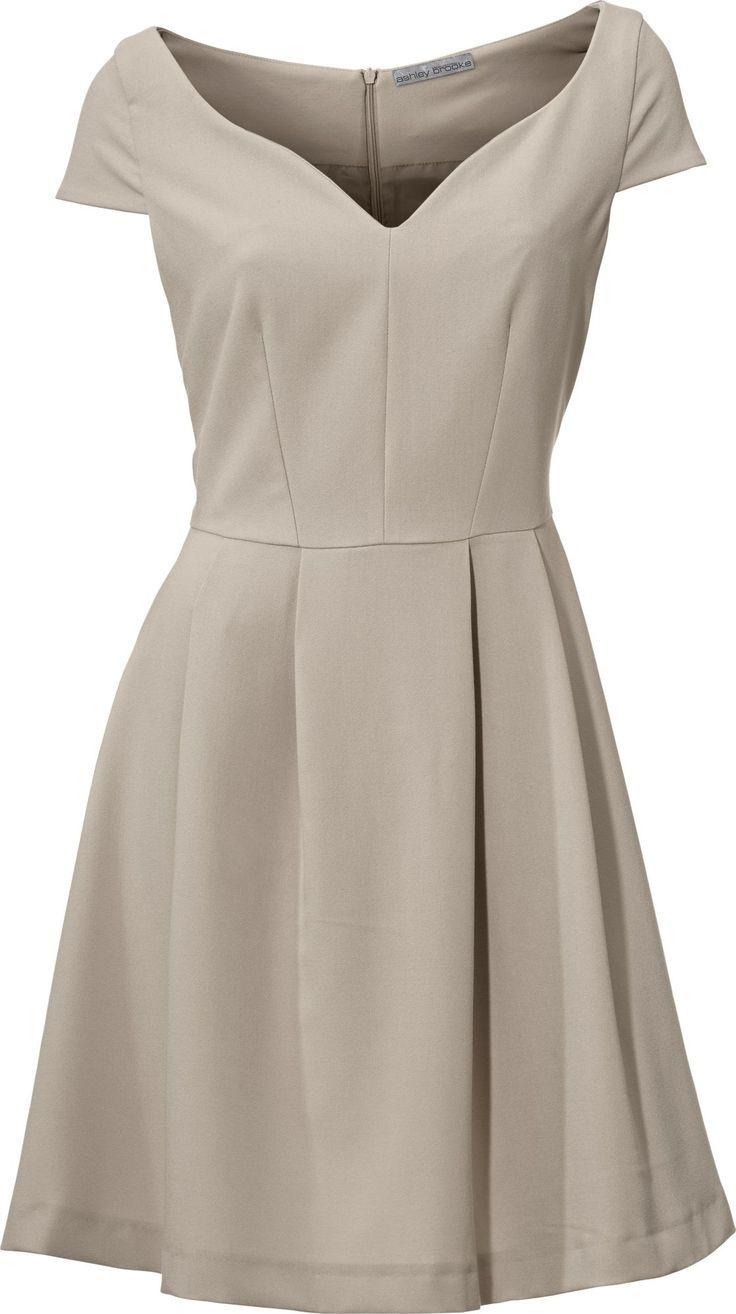 Prinzesskleid von ASHLEY BROOKE. Schnelle und kostenlose Lieferung