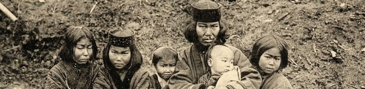 Ainu Itak: An introduction to the Ainu language and its current state | YIRA Japan Trip 2013