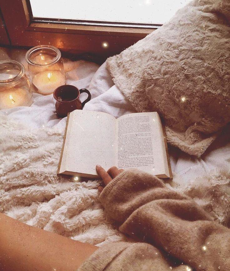 Whats your fave way to spend a stormy day? I love going for a walk in a storm feeling the earths power. Afterwards Id take a warm bath get into my cosiest clothes light a fire make myself a cup of coffee and turn on a spooky film pic credit; greykins on tumblr #witchesofinstagram #autumn #witchyvibes #witchywoman #cozy #candles #book #aesthetic #autumn #fall #witch #witchywoman