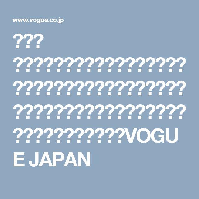 ロジェ ヴィヴィエが、惣領冬実の描き下ろし新作『マリー・アントワネット』とコラボレーション。|ファッションニュース(流行・モード)|VOGUE JAPAN
