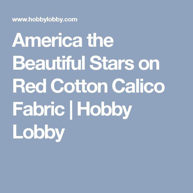 17 Best Ideas About Hobby Lobby Fabric On Pinterest