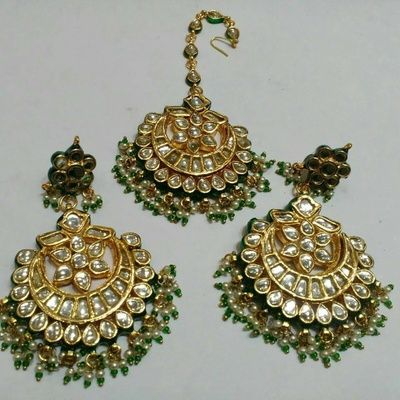 Manimuktaa, Jewellery in Chandigarh. View latest photos, read reviews and book online.