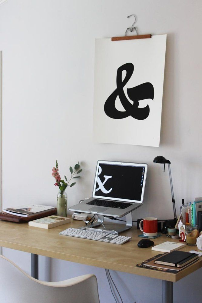 A Craigslist Pro Shares His Buying And Selling Secrets Selling On Craigslist Home Office Decor Home Office Space