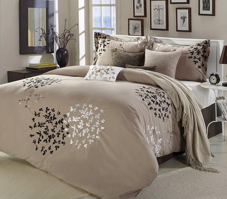 Best 25+ Queen bed sheets ideas on Pinterest Queen size sheets - schlafzimmer mobel hausmann