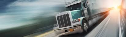 BFS Truck Training is the best choice to get HR License in Sydney because we provide the excellent training to get higher class licences. We can also provide you various truck licence like HC licence, MC Licence if you have atleast one year HR licence. Get in touch today for more details about Truck Licencs  in  Sydney.