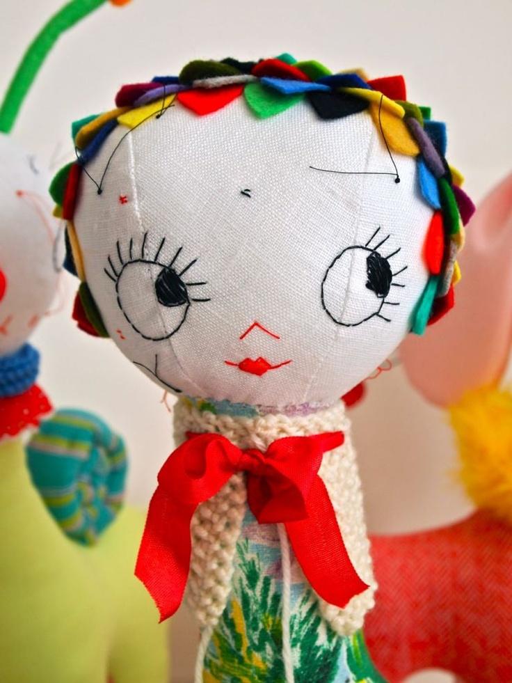 Jess Quinn :): Hair Ideas, Pies Dolls, Betty Boop, Cuti Pies, Pillows Buddy, Rag Dolls, Aj Kids, Plush Toys, Nice Hair