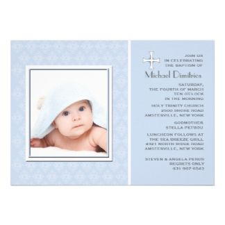 Birth Announcement Quotes Enchanting 16 Best Birth Announcement Wording Images On Pinterest  Birth