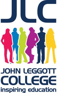 I studied A Level Maths, Biology, Psychology and PE at John Leggott College and achieved 300 UCAS points. During my time at college i was also appointed Sports Office and played a key role in the College Student Union.