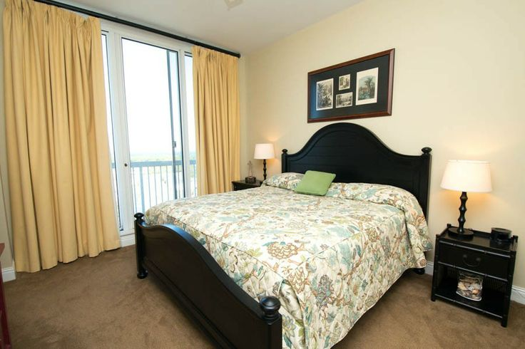 Silver Beach Towers Vacation Rental - VRBO 455651 - 5 BR ...