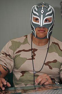 Rey Mysterio 134596.jpg