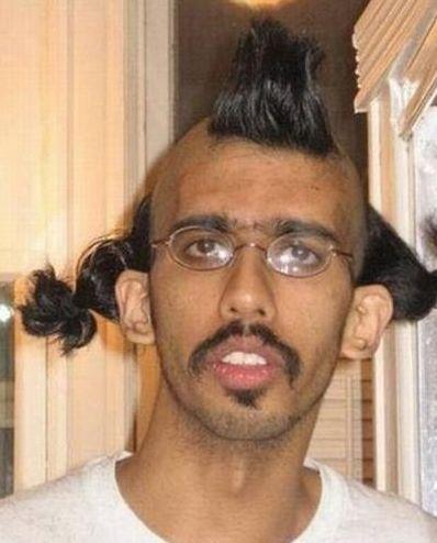 https://s-media-cache-ak0.pinimg.com/736x/8d/8c/15/8d8c15bbce32d07805e3a24b9bd84fb7--funny-hairstyles-hairdos.jpg