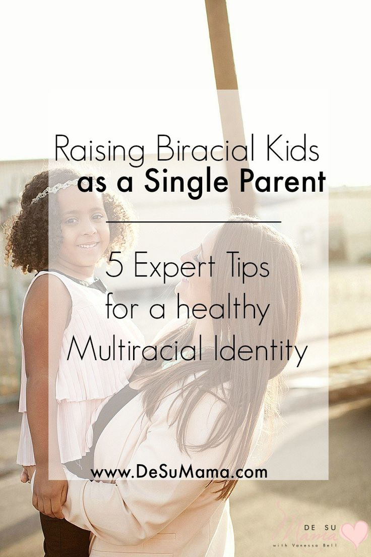 11 Best Practices for Dating as a Single Parent