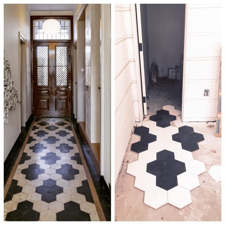 Best 25+ Tile entryway ideas on Pinterest | Entryway flooring ...