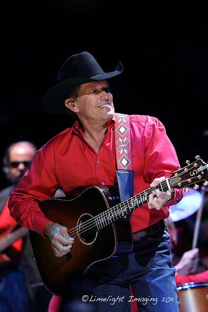 184 Best Images About George Strait Country S King