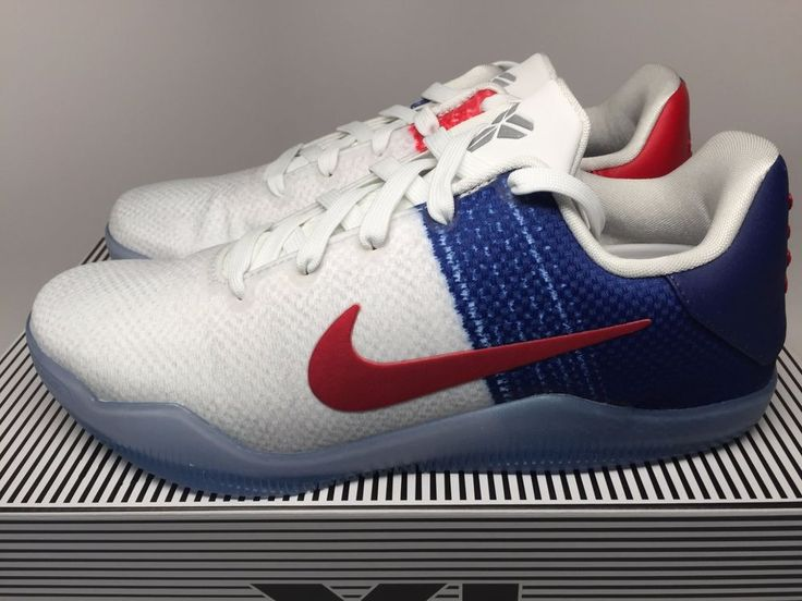 nike tennis runners nike olympic basketball shoes 2016