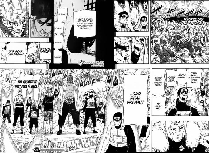 Baca Naruto Manga 649 Bahasa Indonesia - http://idnaruto.com/baca-naruto-manga-649-bahasa-indonesia/