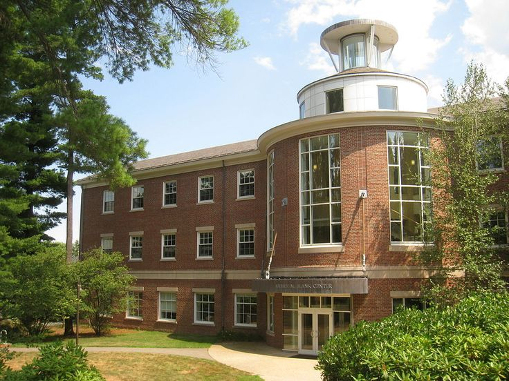 Babson College, BYU win top spots in Money magazine's college rankings