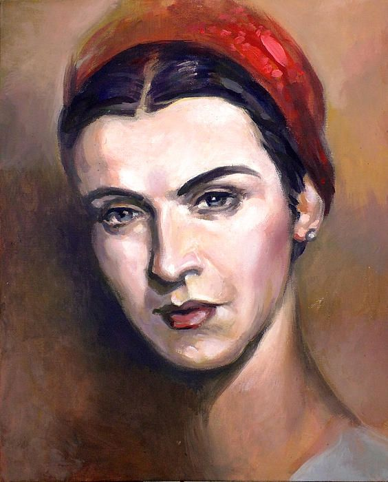 Portrait of Maria Tanase, a famous singer of Romanian traditional folk music - born on September 25, 1913 and deceased on June 22, 1963. She is called Romania's Edith Piaf and Queen of Romanian folk music.
