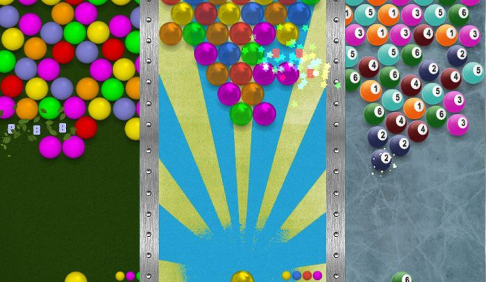 Magnetic Balls: Download a Free Bubble Shooter for Android you Probably Missed: http://thedroidreview.com/magnetic-balls-download-a-free-bubble-shooter-for-android-you-probably-missed-2011