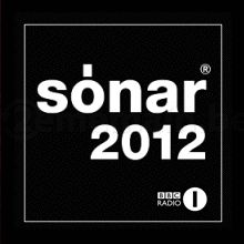 Brodinski vs. Gesaffelstein live at Sonar broadcasted by BBC Radio1 essential mix... Perfect mix to enjoy a summer evening!