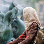 Britain's Muslim population to triple by 2050