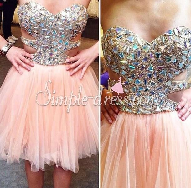 387 best All DRESSed up + wedding things images on Pinterest ...