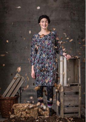 600 beste afbeeldingen over gudrun sj d n op pinterest jersey jurken kleren en broeken. Black Bedroom Furniture Sets. Home Design Ideas