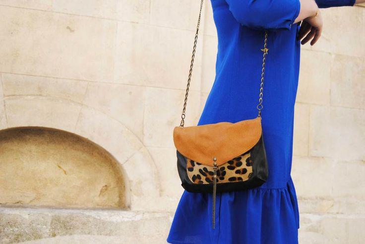 sac-leopard-sur-mesure-paris matiere a reflexion