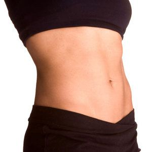 Simple and effective ab #exercise tips!