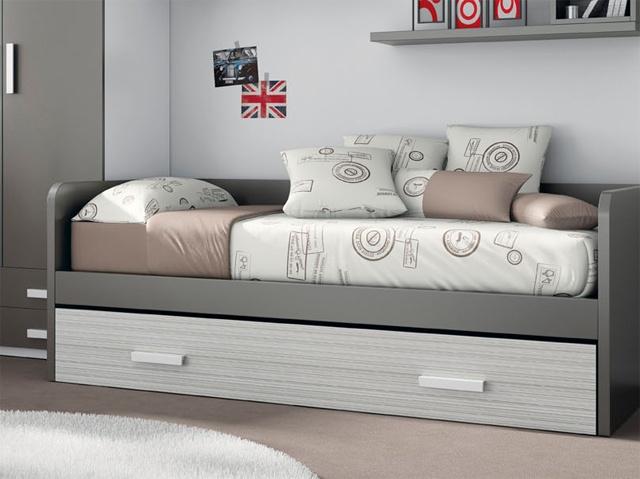 M s de 25 ideas incre bles sobre cama canguro en pinterest for Cuanto vale un sofa cama