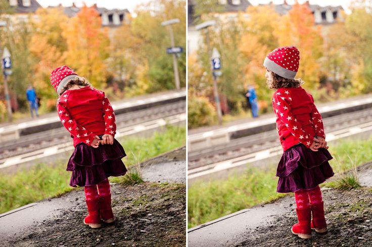 Natürliche Kinderfotos in Wiesbaden » Kathrin Petrich Fotografie