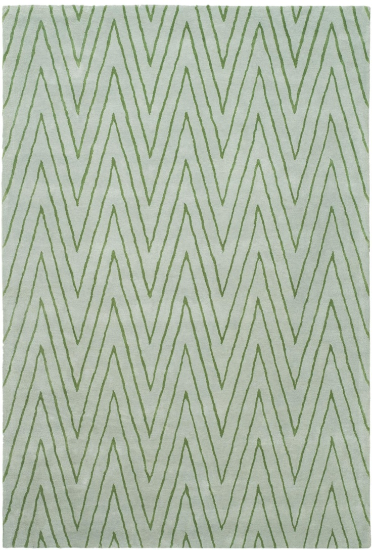 best rugs images on pinterest  rugs usa shag rugs and area rugs - green rugs blue rugs chevron rugs green chevron blue wool
