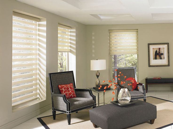 Allure Window Shades Google Search Blinds Amp Shades