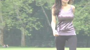 sidewalk beauty's Videos on Vimeo