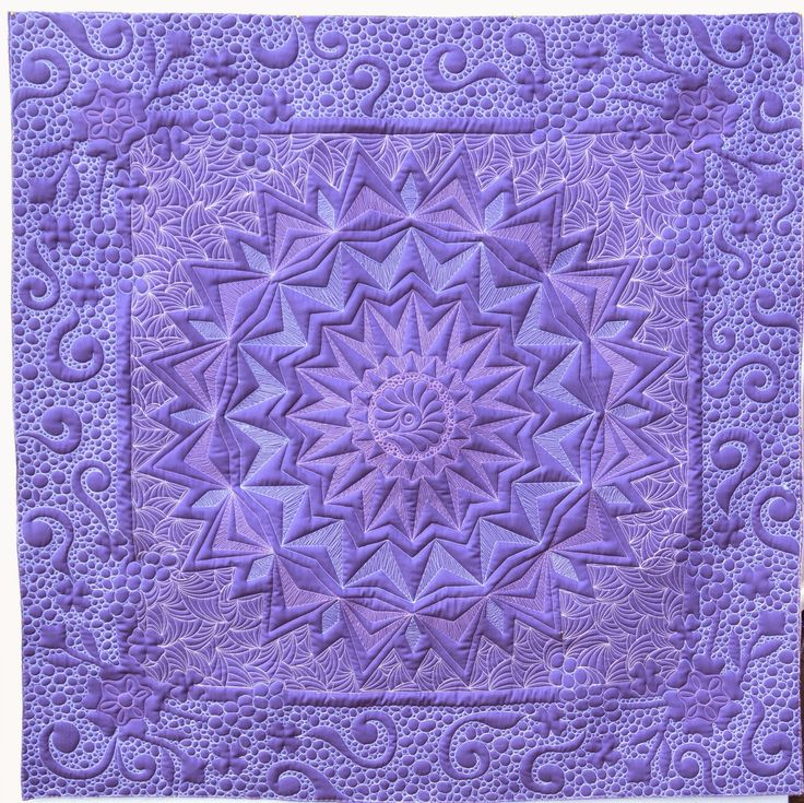Longarm Quilting Stencils : 255 best Machine Quilting images on Pinterest Free motion quilting, Longarm quilting and ...