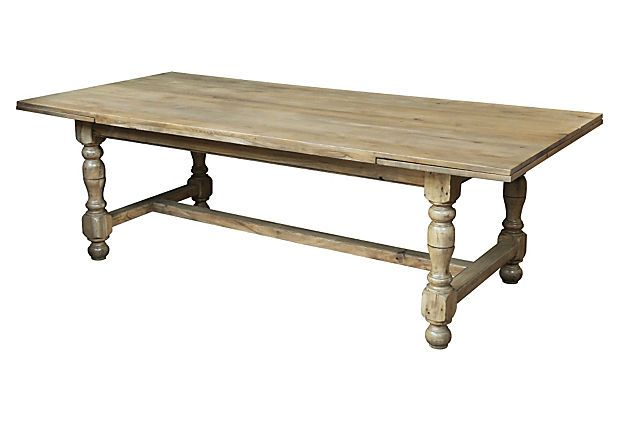 17 Best Images About Farmhouse Tables On Pinterest